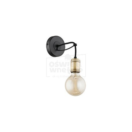 TK LIGHTING KINKIET QUALLE